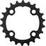 SRAM MTB chainring 10-speed 64mm matt black